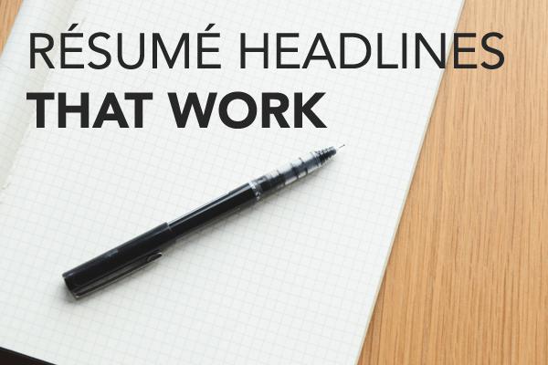 Resume Builder Online, Free Resume Templates