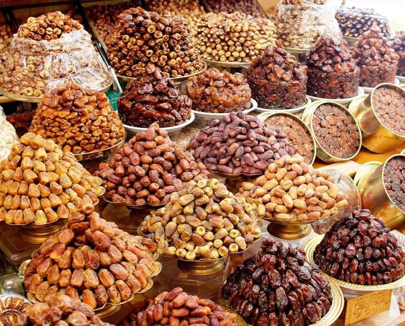 how to call saudi arabia from bangladesh