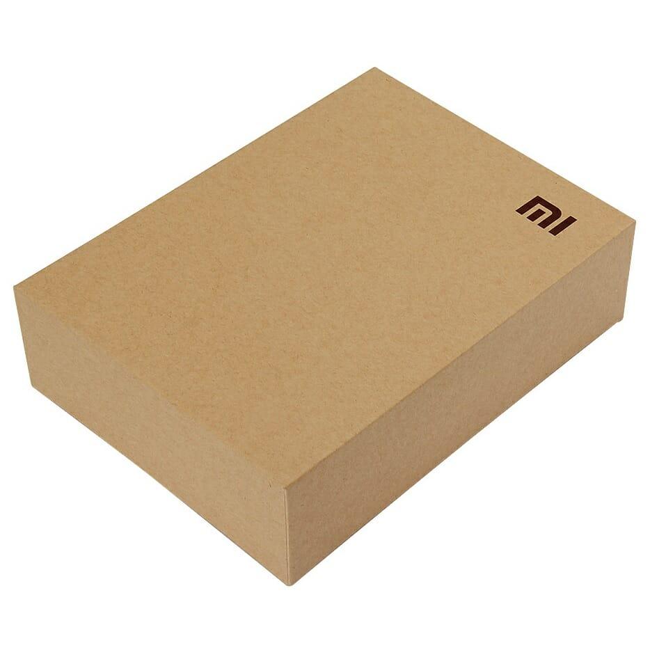 mi tv box 3 brown box