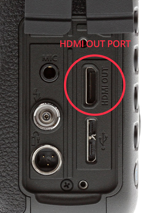 HDMI_OUT_PORT