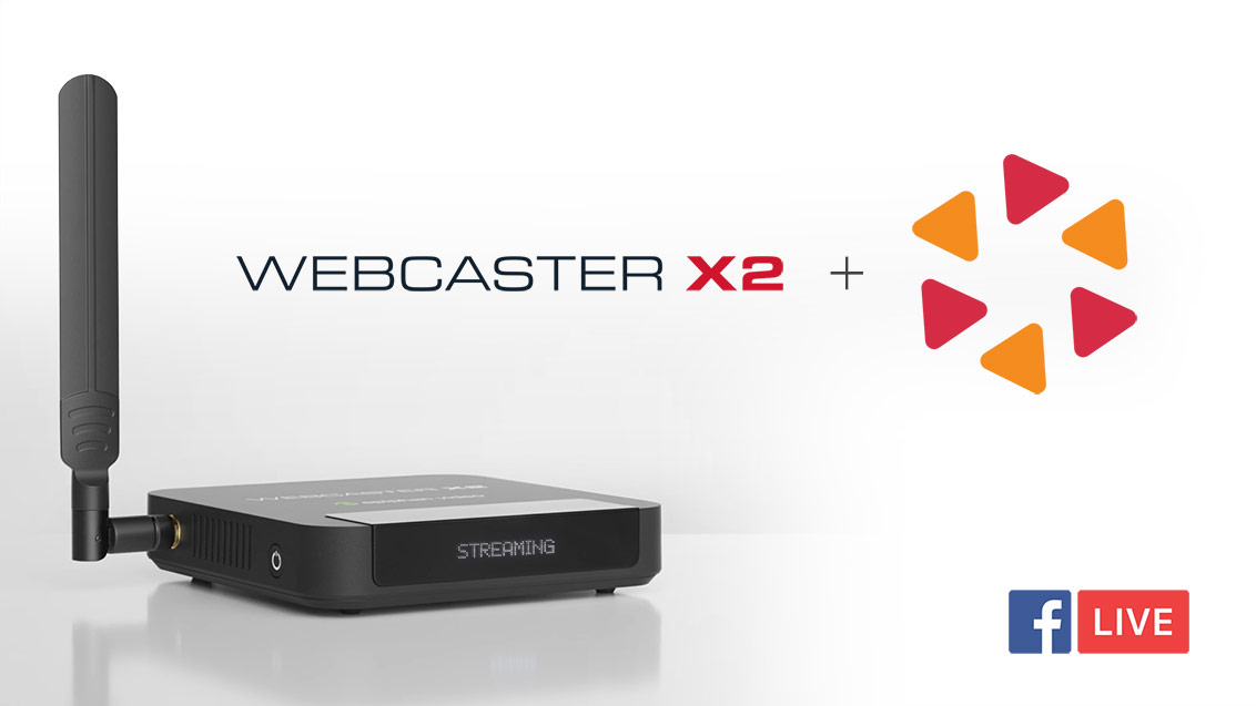 Webcaster-X2-and-BeLive