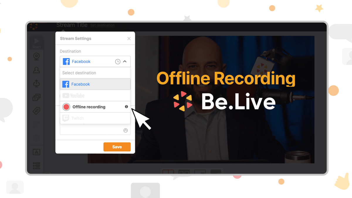 Record_Offline_with_BeLive_Copy_2