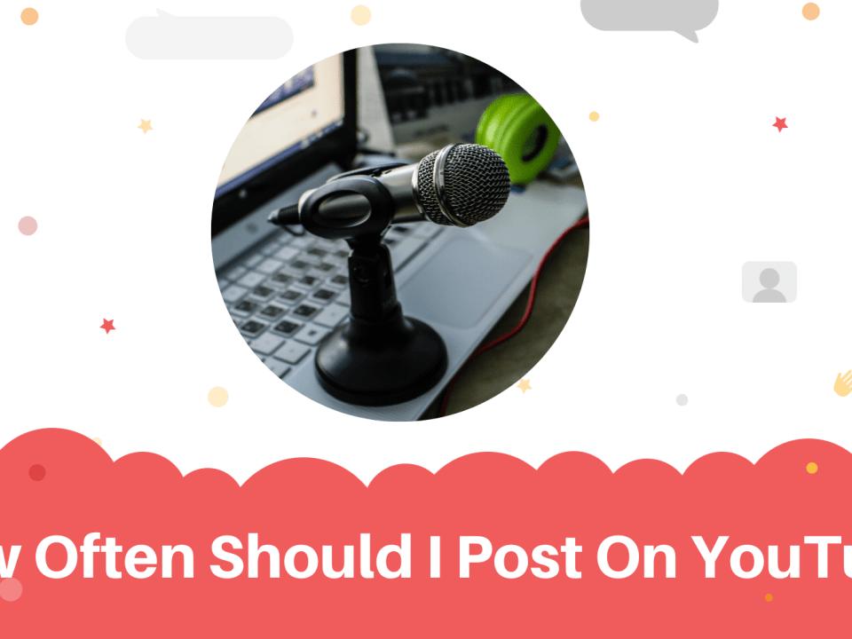 how-often-youtube-posts
