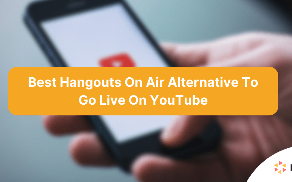 Best-hangouts-on-air-alternative-belive