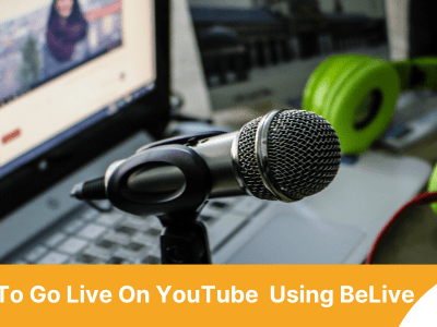 youtube-live-stream-belive