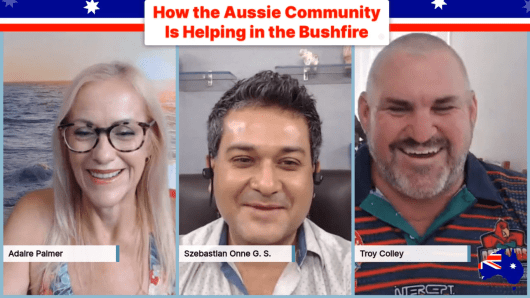 how-aussies-are-helping-in-the-bushfire