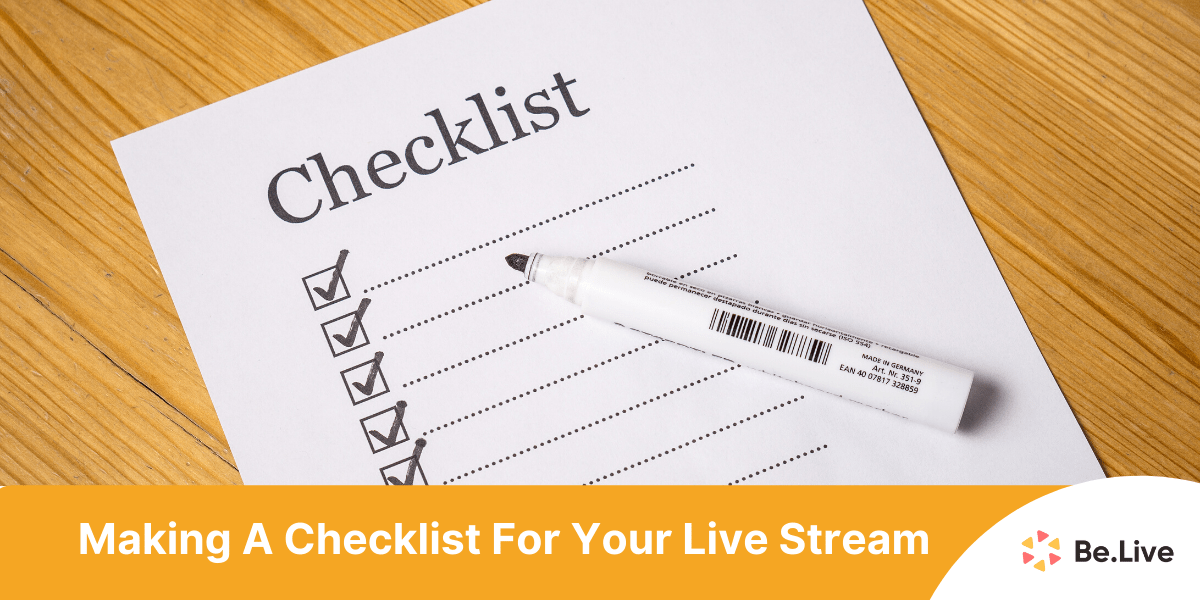 checklist-before-you-go-live