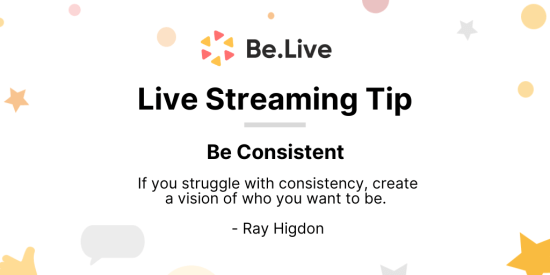 live-streaming-tips-how-to-do-virtual-summit-belive