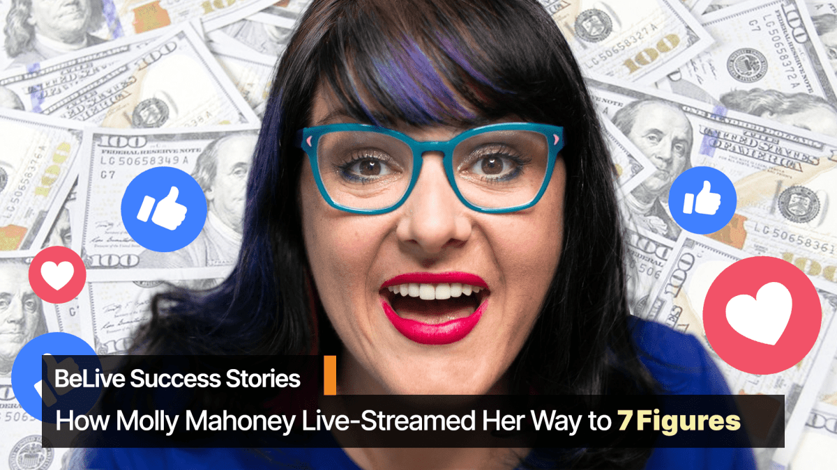 success-stories-molly-mahoney-part-2
