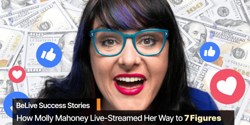 success-stories-molly-mahoney-part-2