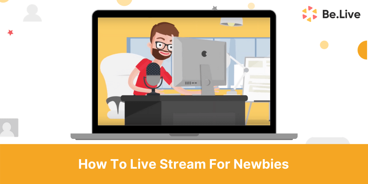 how-to-go-live-on-facebook-youtube