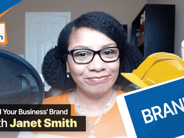 beliver-feature-janet-smith-brand-awareness