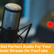 live-stream-music-belive-audio