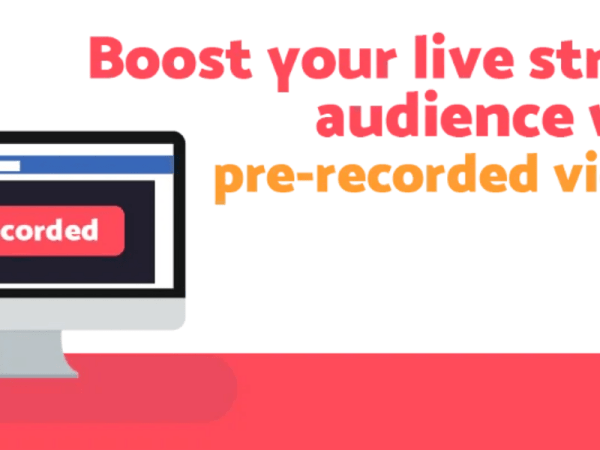 facebook-live-pre-recorded-videos