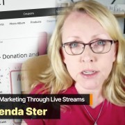 brenda-ster-beliver-feature-social-media-marketing-coach