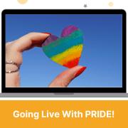 lgbtq-pride-month-live-streaming-belive