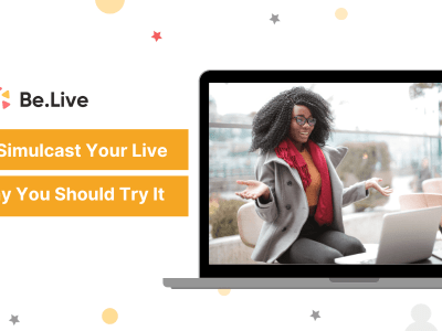 how-to-simulcast-live-stream-belive