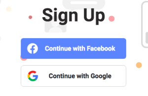 belive-sign-up