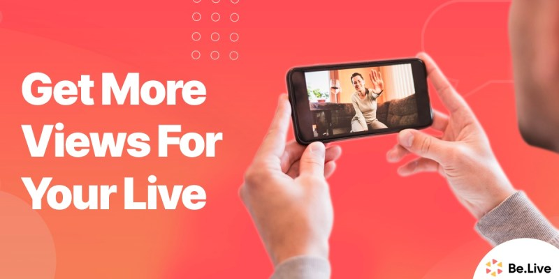 promote-your-live-stream-belive