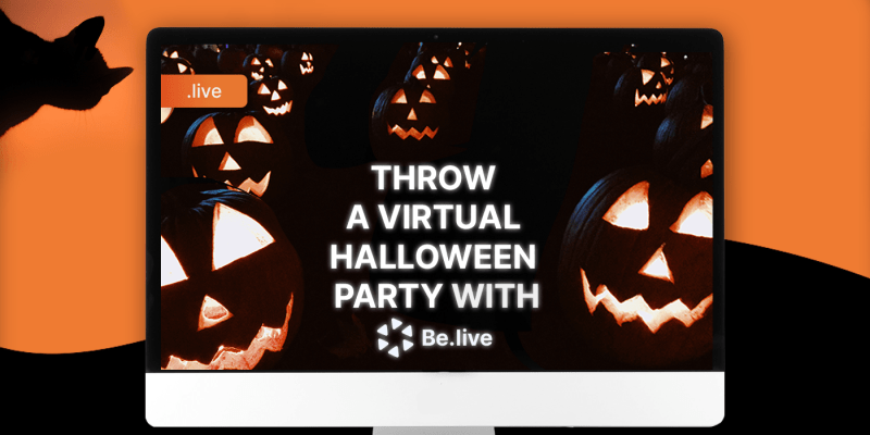 halloween-party-ideas-belive
