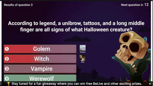 halloween-party-ideas