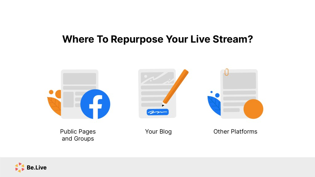 How To Download Your Facebook Live Video in 3 Easy Steps