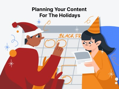 Successful Holiday Marketing Campaigns: A Complete Guide