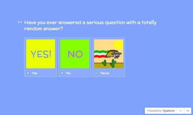 typeform-facebook-live-poll