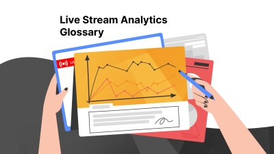 live stream analytics