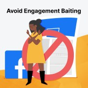 facebook-engagement-baiting