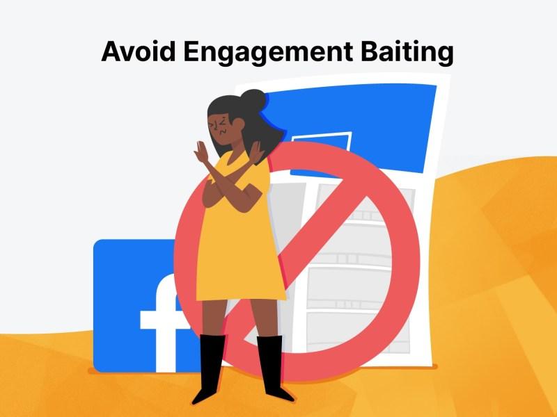 facebook-engagement-baiting
