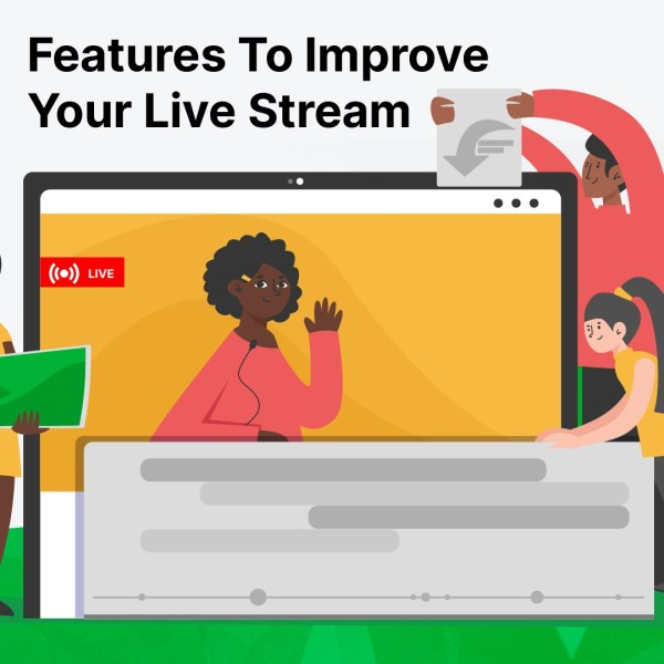 live-video-features-belive