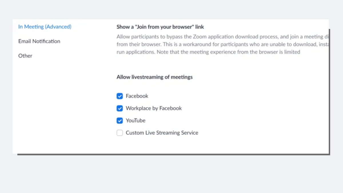 zoom-to-facebook-live
