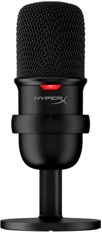 Best Budget Mics For Streaming Under $100