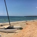 #Formentera