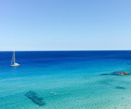 #Balearen, #Spanien, #Mallorca, #CalaRatjada, #Mallorcaferien, #Urlaub, #Reise, #Reisen, #Ferien, #Luxusreise, #Luxusreisen, #Reiseblog, #Urlaubsblog, #Strand, #Strandurlaub, #Beach, #Beachblog, #Beachtime, #Beachtimetravelling