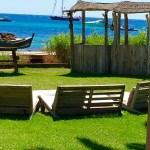 #GeckoBeachclub #Formentrera #Beach #Beachrestaurant