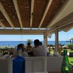 #Formentrera #Beach #Beachrestaurant #Beachclub #GeckoBeachclub