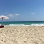 #PlayaEsLlevant #Formentera #Beach #Strand