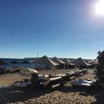 #Beach #Beachclub #Formentera