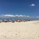 #Beach #Formentera #SesIlletes