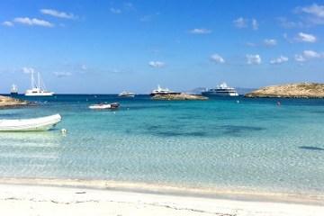 #Formentera, #SesIlletes, #Traumstrand, #Strandurlaub, #Inselurlaub, #Beachtime, #Beachtimetravelling, #visitformentera