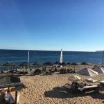 #Formentera #Beach #Beachclub