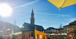 Bozen, Bolzano