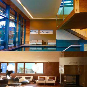 DolceVita Hotels, Wellness, Spa, Wellnesshotel, Luxusurlaub