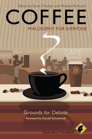 coffee philosophy