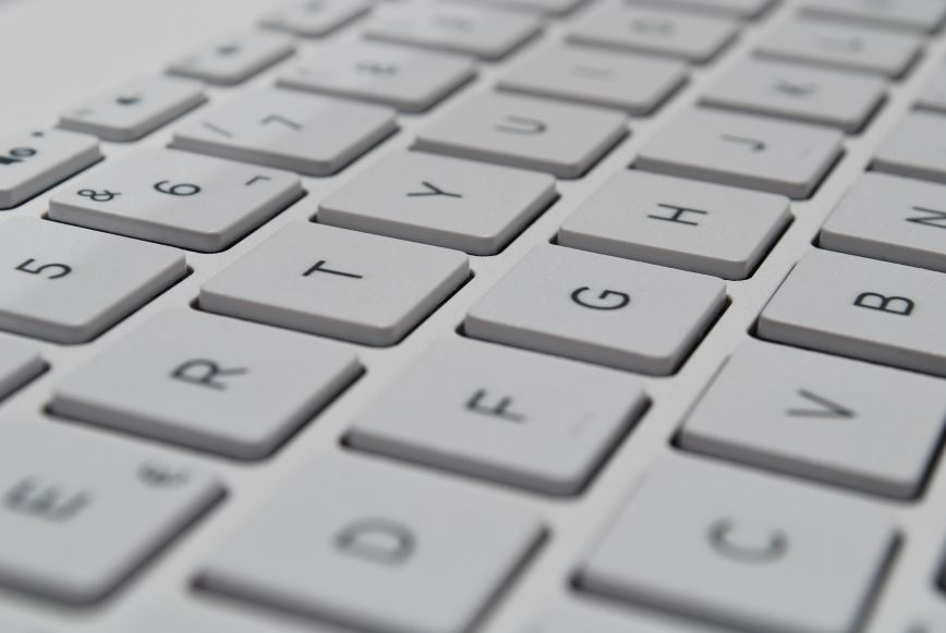 Bear Tips: How to create your own Mac keyboard shortcuts