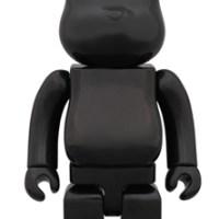 アロマディフューザー BLACK Ver ベアブリック(BE@RBRICK)[情報]