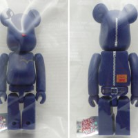 Levi's SPECIAL MODEL 100% ベアブリック(BE@RBRICK)