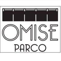 成田空港 OMISE PARCOにC.J.MART リアルショップがオープン!